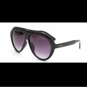 New! Gucci Authentic Sunglasses!